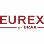 eurexbybrax