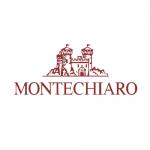 monchertio